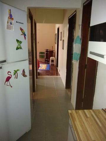 F Casa Lindíssima em Aquários - Tamoios - Cabo Frio/RJ !!!! - Foto 12