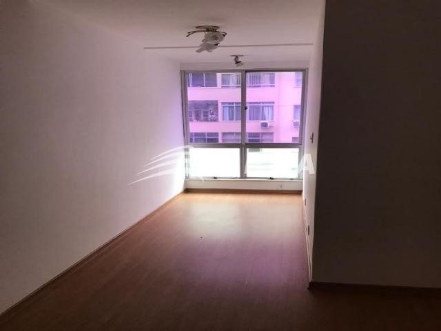 Apartamento para alugar com 2 dormitórios em Copacabana, Rio de janeiro cod:29963 - Foto 8