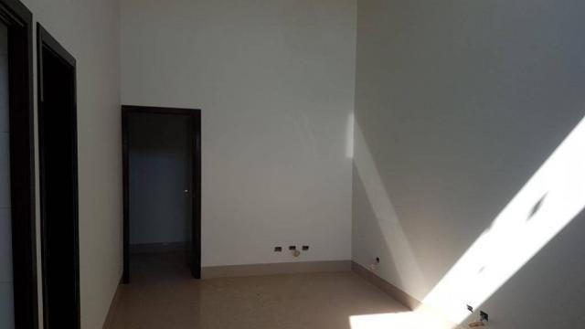 Casa com 3 dormitórios à venda, 130 m² por R$ 280.000,00 - Jardim Novo Prudentino - Presid - Foto 5