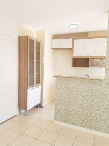 Apartamento para alugar com 2 dormitórios em Anil, Rio de janeiro cod:CGAP20083 - Foto 7