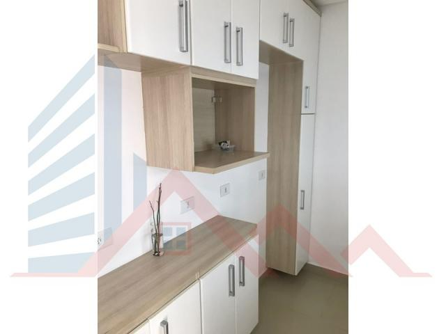 Casa para alugar com 1 dormitórios em Jardim vila formosa, São paulo cod:967 - Foto 5