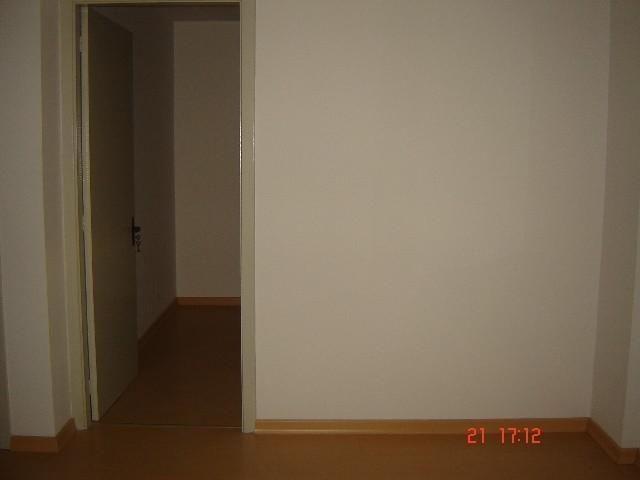 Apartamento para alugar com 2 dormitórios em , cod:I-022911