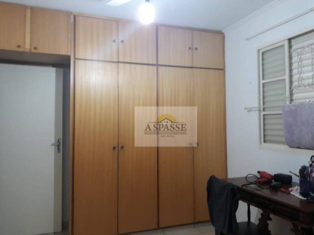 Apartamento para venda - aceita permuta - Foto 4