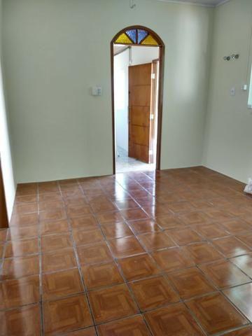 Casa 3 dor e amplo terreno de 430 m² no São Sebastião - Foto 5