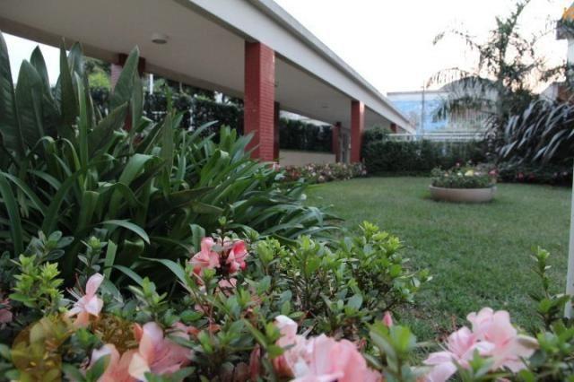 Apartamento à venda com 2 dormitórios em Vila dom pedro i, São paulo cod:7614 - Foto 14