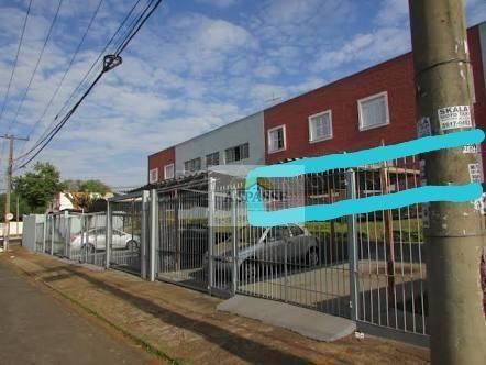 Apartamento para venda - aceita permuta - Foto 2