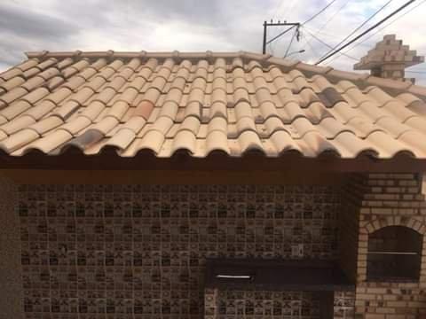 F Casas lindas Tipo Duplex em Unamar - Tamoios - Cabo Frio/RJ !!!! - Foto 14