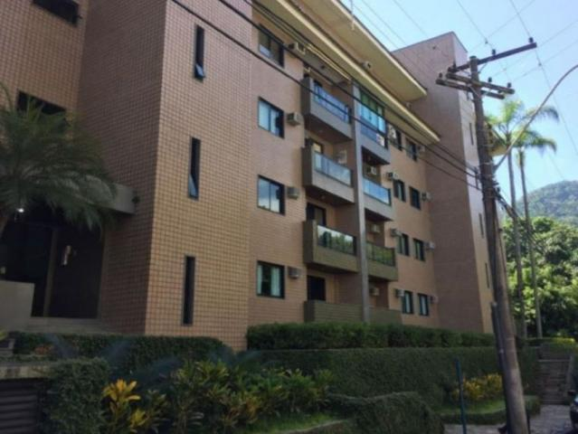 Apartamento à venda com 3 dormitórios em Mangaratiba, Mangaratiba cod:1L17743I138526
