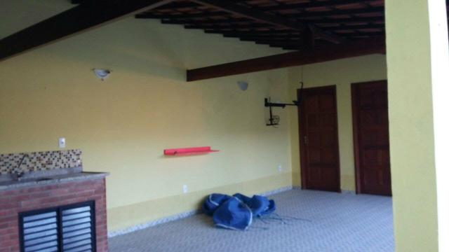 Aluga-se Casa com Piscina R$ 1.600 - Foto 18