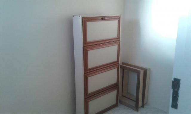 Apartamento para alugar com 2 dormitórios em Andaraí, Rio de janeiro cod:350-IM447312 - Foto 9