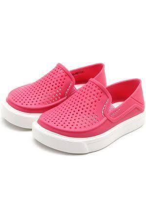 Crocs Original