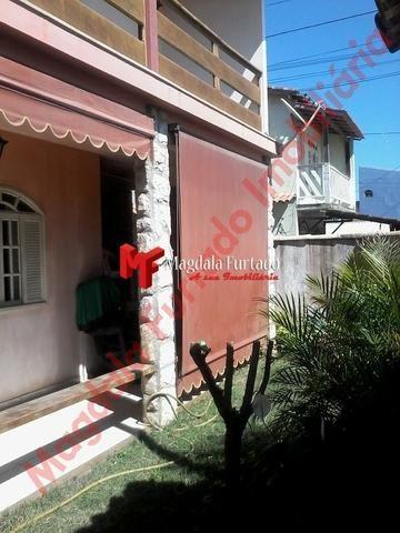 PC:2032 - Casa duplex de 2 quartos à venda em Unamar , Cabo Frio - RJ - Foto 2