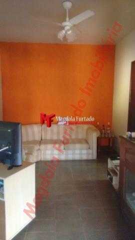 PC:2004 - Casa ampla á venda em Condomínio em Unamar , Cabo Frio - RJ - Foto 6
