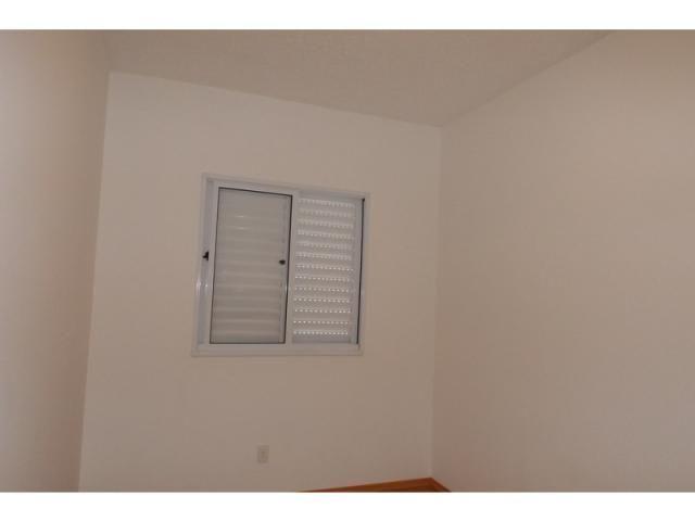 Apartamento para alugar com 2 dormitórios cod:AP1101 - Foto 10