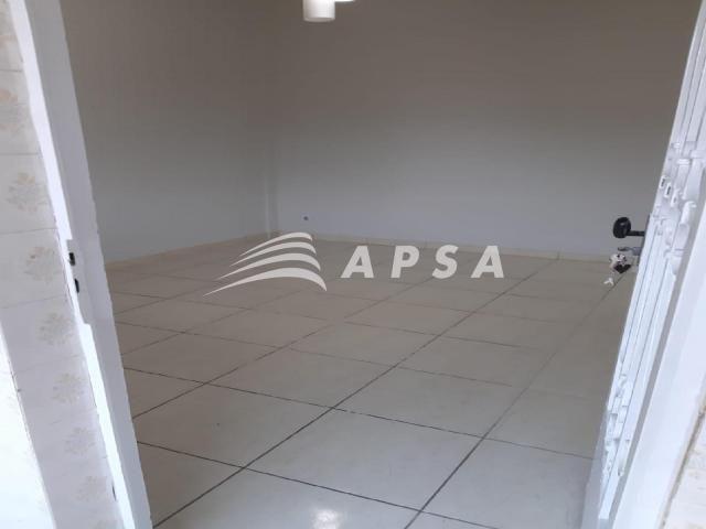 Casa para alugar com 3 dormitórios em Cascadura, Rio de janeiro cod:29959 - Foto 7