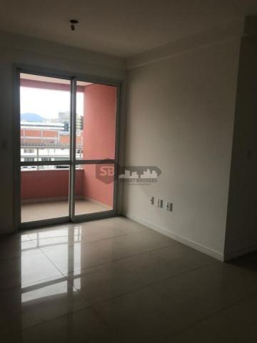 Apartamento 2 quartos com suíte em barreiros - Foto 12