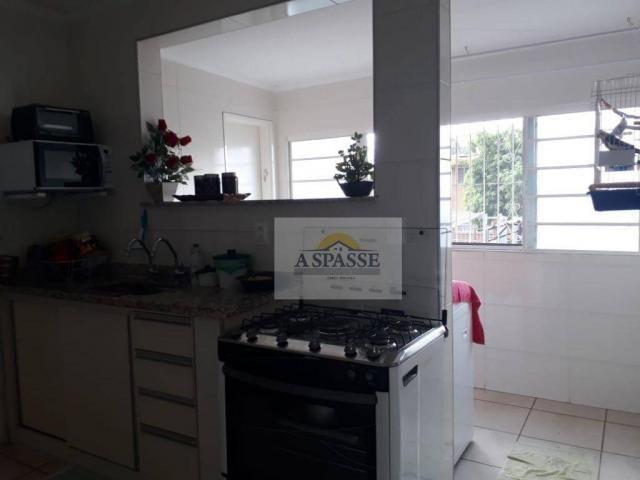 Apartamento para venda - aceita permuta - Foto 5