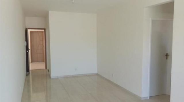 Apartamento residencial para locação, centro, são pedro da aldeia - . - Foto 20