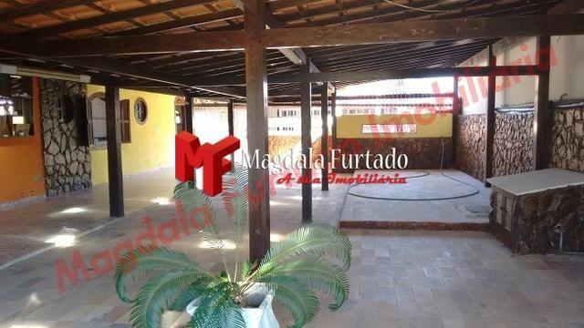 PC:2004 - Casa ampla á venda em Condomínio em Unamar , Cabo Frio - RJ - Foto 14