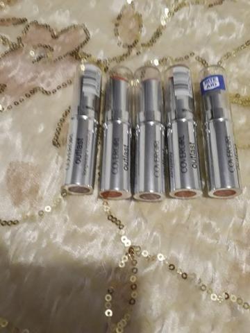 Batons COVERGIRL - Foto 4