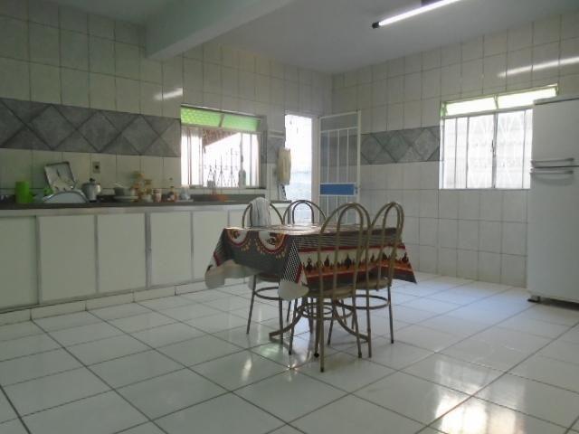 Casa à venda com 4 dormitórios em Antonio fonseca, Divinopolis cod:12560 - Foto 9