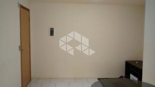 Apartamento à venda com 2 dormitórios em Igara, Canoas cod:9913221 - Foto 5