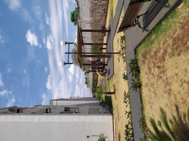 Residencial Gran Rio - Foto 6