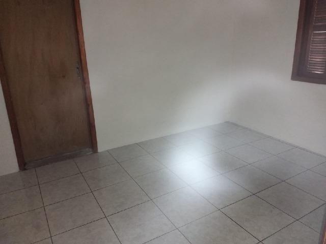 Casa de alvenaria 03 dormitórios à venda no bairro Campina em São Leopoldo - Foto 5