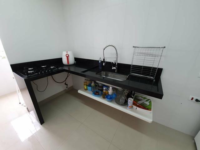 Apartamento em Osasco - Foto 10