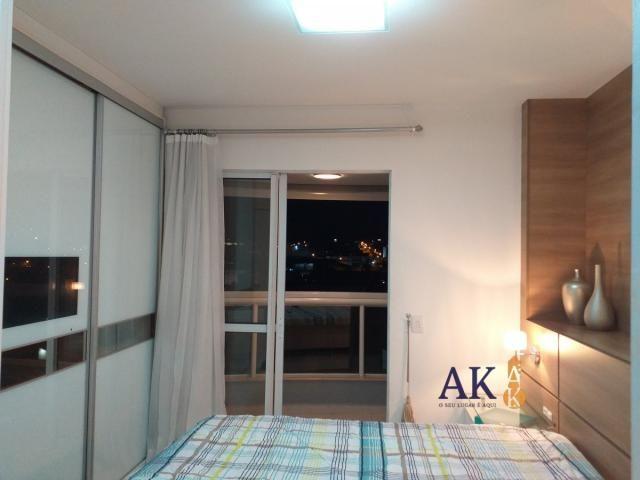 Apartamento, Campinas, São José-SC - Foto 12