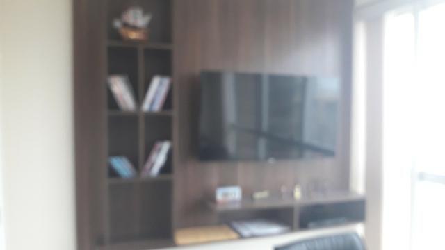 Sala no Office Tower com Projetados - Foto 4
