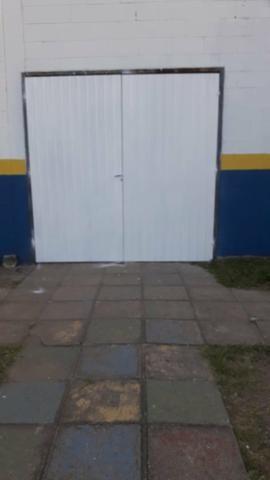 Portões Para empresas - Foto 3