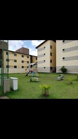Apartamento no Village do Bosque 4-Maiobao-Aluguel - Foto 5