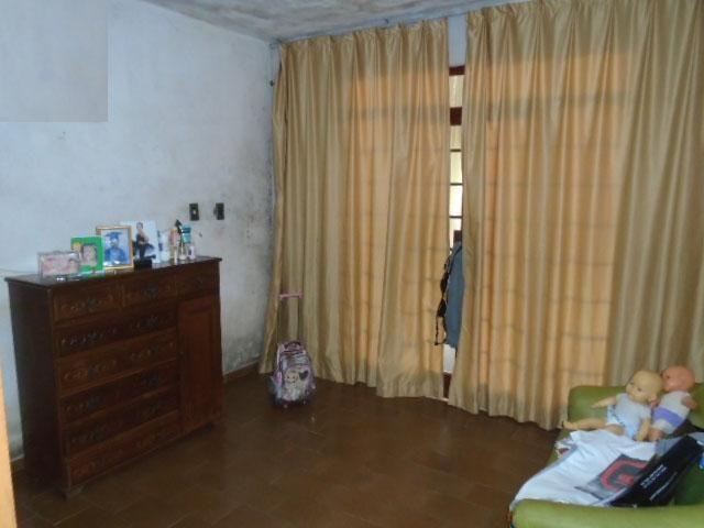 Casa à venda com 3 dormitórios em Sao roque, Divinopolis cod:10001 - Foto 4
