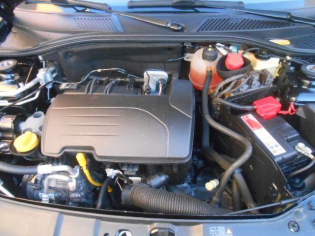 RENAULT CLIO CAMPUS HI-FLEX 1.0 16V 5P - Foto 17