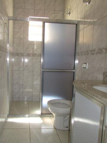 Casa para alugar com 3 dormitórios em Santo antonio, Divinopolis cod:19582 - Foto 5