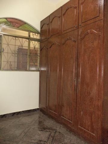 Casa para alugar com 2 dormitórios em L.p. pereira, Divinopolis cod:13272 - Foto 4