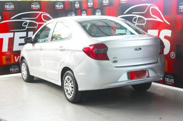 Ford - Ka Se 1.5 Flex *Por favor leia o anuncio - Foto 3