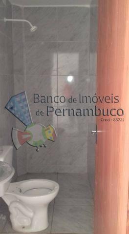 Casa Prive 2 e 3 quartos com suíte em Conceição - Paulista - Foto 4