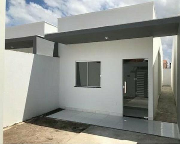 Sua futura casa ! - Foto 2