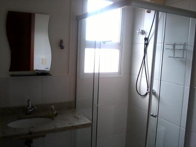 Apartamento de 1 quarto em Ribeirão Preto |LH524 - Foto 8