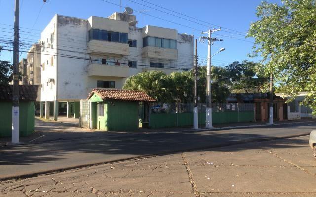 Apartamento em Várzea Grande centro - Foto 10