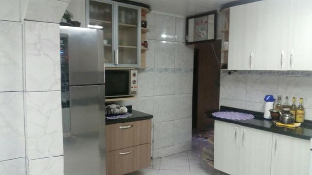 Casa Ideal para Investidores, Guabirotuba por apenas R$ 700mil - Foto 6