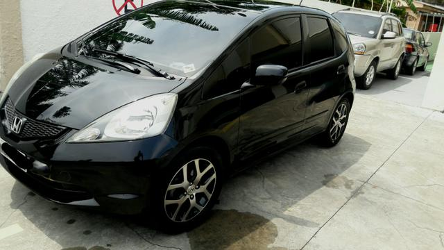 Honda New Fit 2009/09 - Novissimo - Foto 3