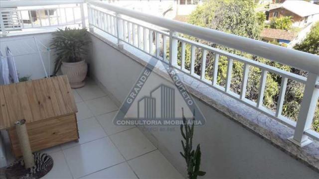 Apartamento à venda com 2 dormitórios em Pechincha, Rio de janeiro cod:GAAP20105 - Foto 10