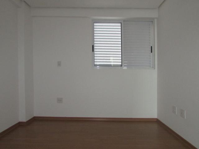 Apartamento para alugar com 3 dormitórios em Bom pastor, Divinopolis cod:18474 - Foto 10