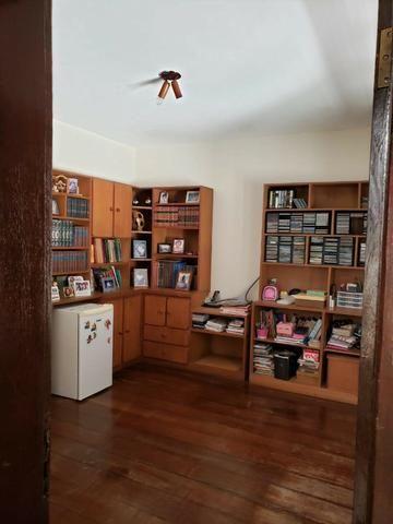 Casa com 4/4 e 630m² no Itaigara! - Foto 7
