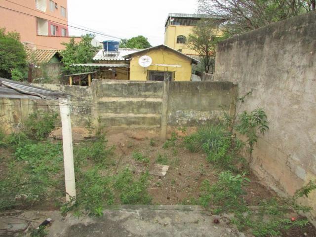 Casa para alugar com 3 dormitórios em Bom pastor, Divinopolis cod:2474 - Foto 3