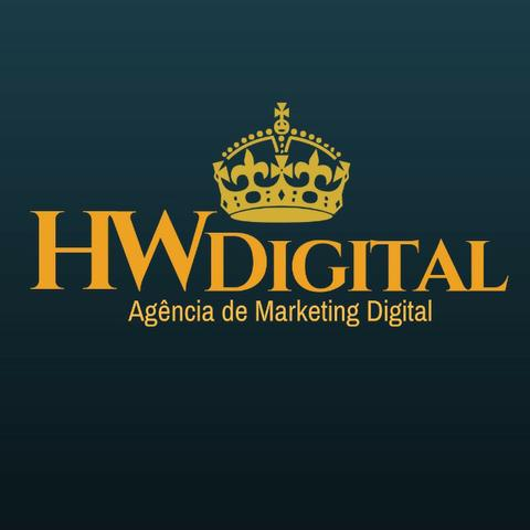 Marketing Digital e redes Sociais para Empresas e Empreendedores
