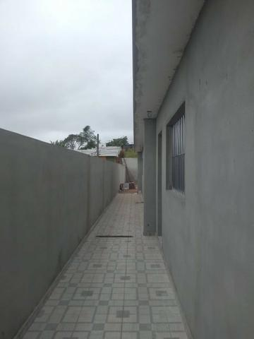 Ref 360 Casa terrea no Botujuru - Foto 17